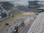 4. Lauf Nürburgring