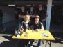 Finale Hockenheimring 2015