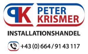 Peter Krismer