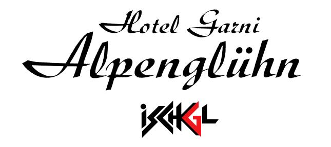 Hotel Garni - Ischgl