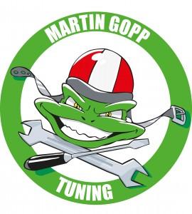 Martin Gopp Tuning
