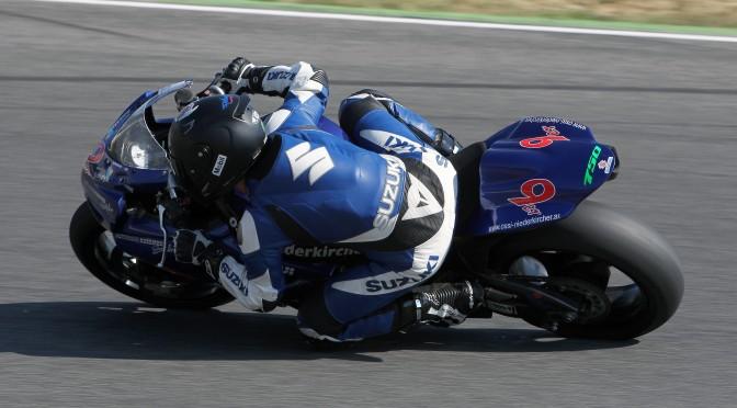 Pressemitteilungen Suzuki 2013